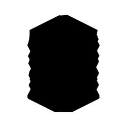 showroom-logo-S